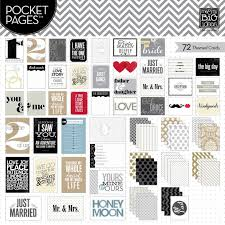 Project Life Wedding Album 11 Best Images About Wedding Album Ideas On Pinterest Olives