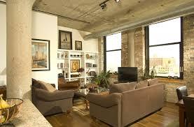 apartment chicago loop apartment rentals inspirational home