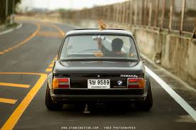 stancenation bmw i u0027m gotta stop living in the past