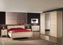 chambre coucher moderne modele de chambre a coucher moderne atlist co