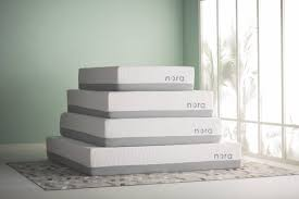 wayfair mattress wayfair nora mattress in a box affordable mattress brit co
