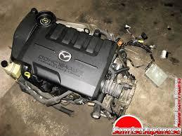 Ford Escape Engine - mazda 3 6 mazda3 mazda6 mazda5 tribute ford fusion escape engine