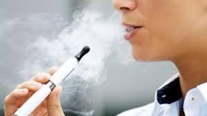 si e cing court briefs challenge fda s marketing for e cigarettes