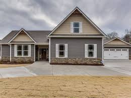 south carolina open houses 515 upcoming zillow