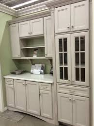 distressed painted kitchen cabinets 88 types high definition off white distressed kitchen cabinets