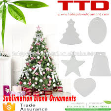 blank ceramic ornaments blank ceramic ornaments suppliers and