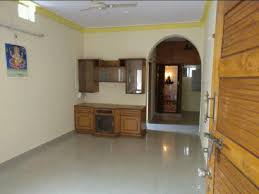 layout krishnappa house fully furnished houses apartments for rent in krishnappa layout