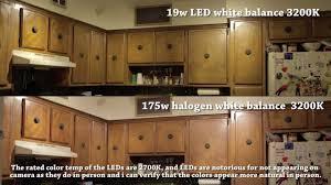 darrenreviews 8 ikea ledare gu10 led 3 8watt 110v light bulbs