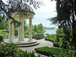 Botanic Garden Mansion Free Images Villa Mansion Home Swimming Pool Backyard