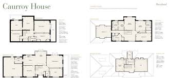 country cottage house plans uk house plans