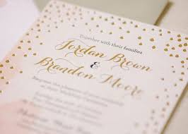 Foil Wedding Invitations Best 25 Foil Wedding Invitations Ideas On Pinterest Wedding