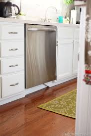 Kitchen Cabinet Shelf Brackets by Decorative Accents Kitchen Base Cabinets With Feet In My Own Style