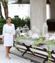 wedding planning school brilliant wedding planning school luxury bali wedding planner