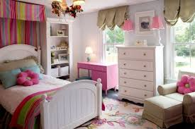 Bedroom Furniture Company by Children U0027s Furniture Company Beds For Kids Room Little