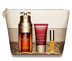 gift ideas and gift sets for and for him by clarins