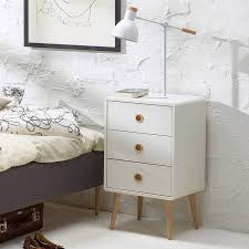 cheap bedside cabinet prices at zurleys buy funky retro bedsides retro scandinavian bedroom chests cabinets