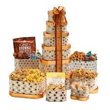 Halloween Chocolate Gifts Amazon Com Candy U0026 Chocolate Grocery U0026 Gourmet Food