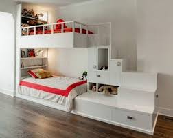 chambre pour 2 ado amnager une chambre pour 2 ado best un lit combin la solution dco