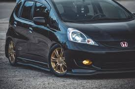 painted stock wheels page 7 unofficial honda fit forums
