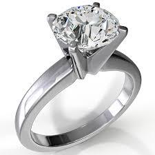 model wedding ring model diamond ring