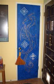Closet Door Options by Artistic Utility Closet Sliding Doors Roselawnlutheran