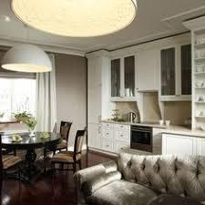 in suite designs in suite design ideas pictures remodel and decor