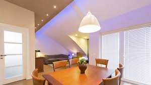 here u0027s the scoop on high efficiency led lighting for your home