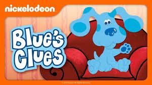 blue u0027s clues movies u0026 tv google play