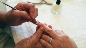 at home manicure tips to make it look professional today com