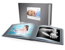 8x11 photo album 8x11 classic cover book premium cover bigw photos