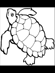 coloring pages of ocean scenes coloring home