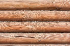 wood log background textured pattern plank wall stock photo