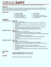 houseman resume resume examples housekeeping housekeeping houseman resume