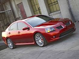 2005 mitsubishi ralliart view of mitsubishi galant ralliart photos video features and