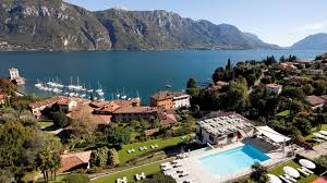 hotel belvedere italy 2017 citalia