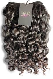 Hair Extensions Online In India by Buy Virgin Indian Deep Curly Weave Hairs Extensions
