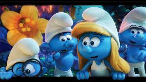 film kartun anak online new smurfs full movie the lost village online free youtube