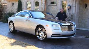 roll royce bangalore rolls royce wraith regatta or luxury in its pure form