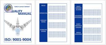 doc 581754 free training manual template word u2013 7 training guide