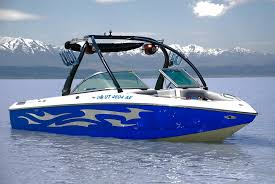 boats speed boat design pictures 980x320px 50 amazing boats