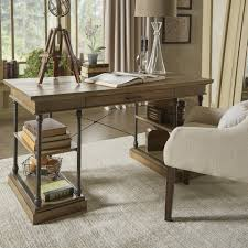 Darby Home Furniture Darby Home Co Eastgate Writing Desk U0026 Reviews Wayfair Supply