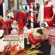 vintage christmas popup shop home facebook