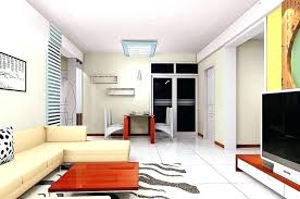 color schemes for homes interior home colour decoration fetching color for home home interior color
