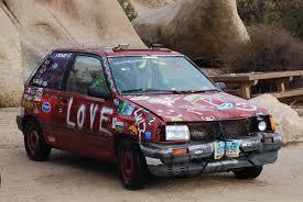 rattletrap car decrepit car wikiwand