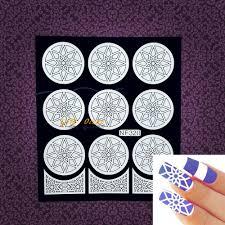 popular unique nail designs buy cheap unique nail designs lots