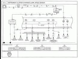 kia rio ecu wiring diagram with template wenkm com