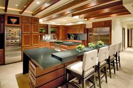 Tropical Kitchen Design Modern Custom Tropical Kitchen Furniture Fs New Boards Kitchen