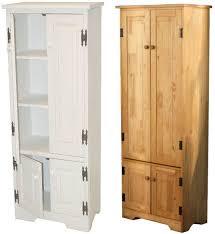 cheap kitchen storage cabinets storage cabinets tall kitchen storage cabinet pictured target