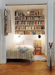 Small Bookshelf Ideas Small Bookshelf Design For Bedroom Area Courtagerivegauche Com