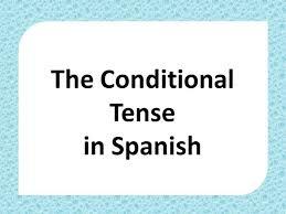 spanish game pasapalabra to practice fruits vocabulary gcse as